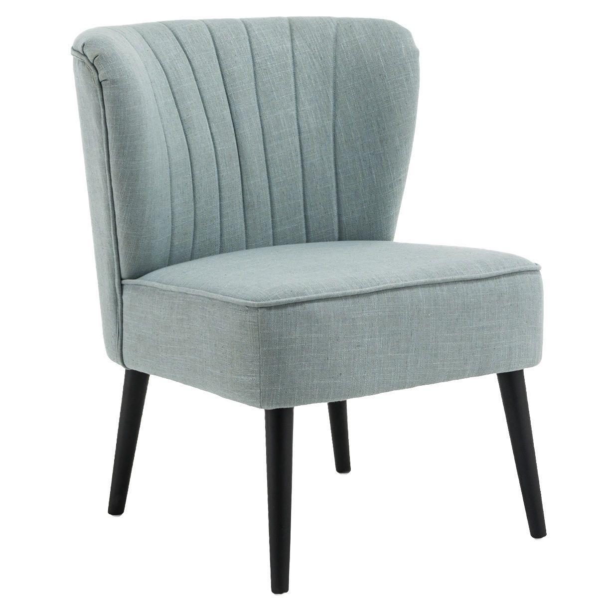 Miavilla Sessel Charlotte Furniture Pinterest Sessel