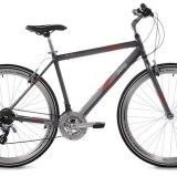 Jeep Compass Hybrid Bike Review Http Roadbikereviewer Org Jeep Compass Hybrid Bike Review Bike Reviews