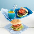 συνταγεσ, αφιερώματα, μόνο για παιδιά | cookbook.gr