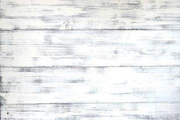 Distressed Shiplap Siding Interior Gray And White Farmhouse Wall Panels Ship Lap Walls White Shiplap Wall Painting Shiplap