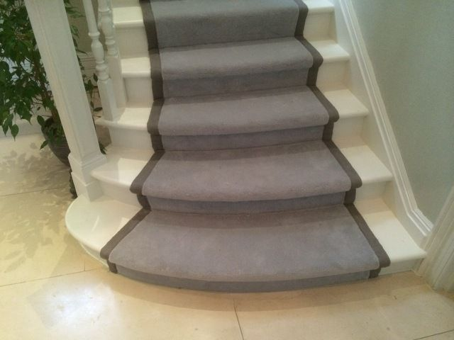 Stairs Stairs Luxury Staircase Staircase Runner