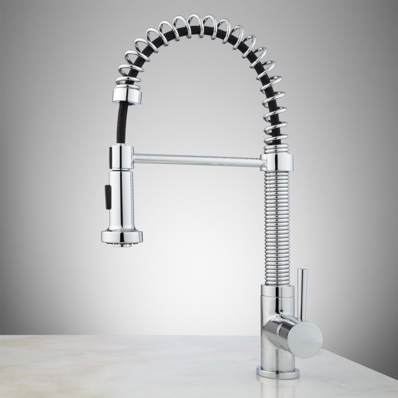 Charmant Kitchen Kitchen Faucets Commercial Faucets Ariza Kitchen Faucet Jewel  Plumbing Products Commercial Kitchen Faucet Atg Stores. Industrial ...