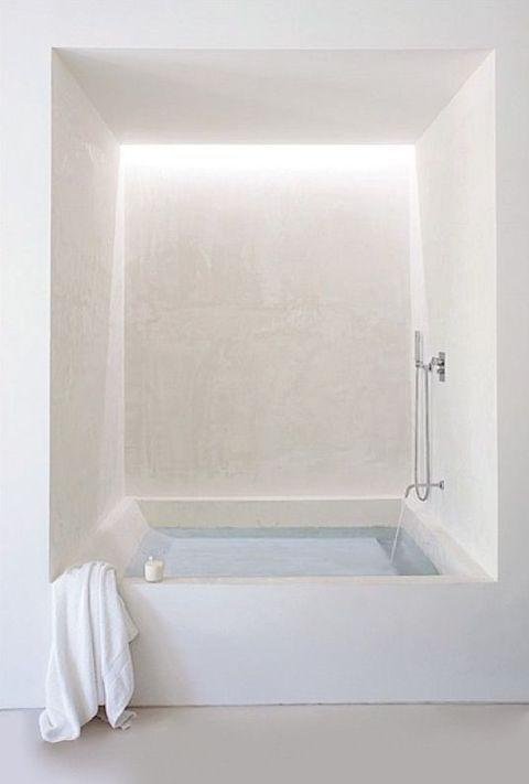 Photo of Bathroom Inspiration | lark & linen