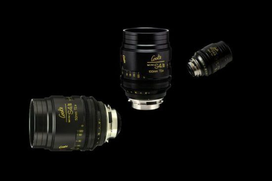 cooke-optics-cinema-lenses-for-nikon-f-mount-550x366