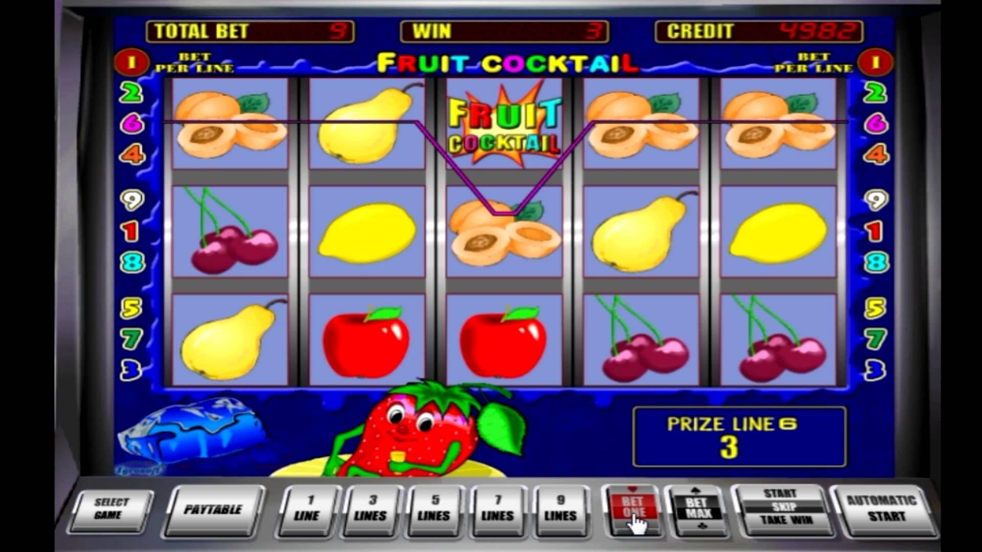 Скачать online slots игровые автоматы г.москва-детские игровые автоматы