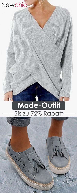 jetzt kaufen|Neue Ankunfts-Herbst-Mode 2019 mit sehr großem Diskont jetzt!