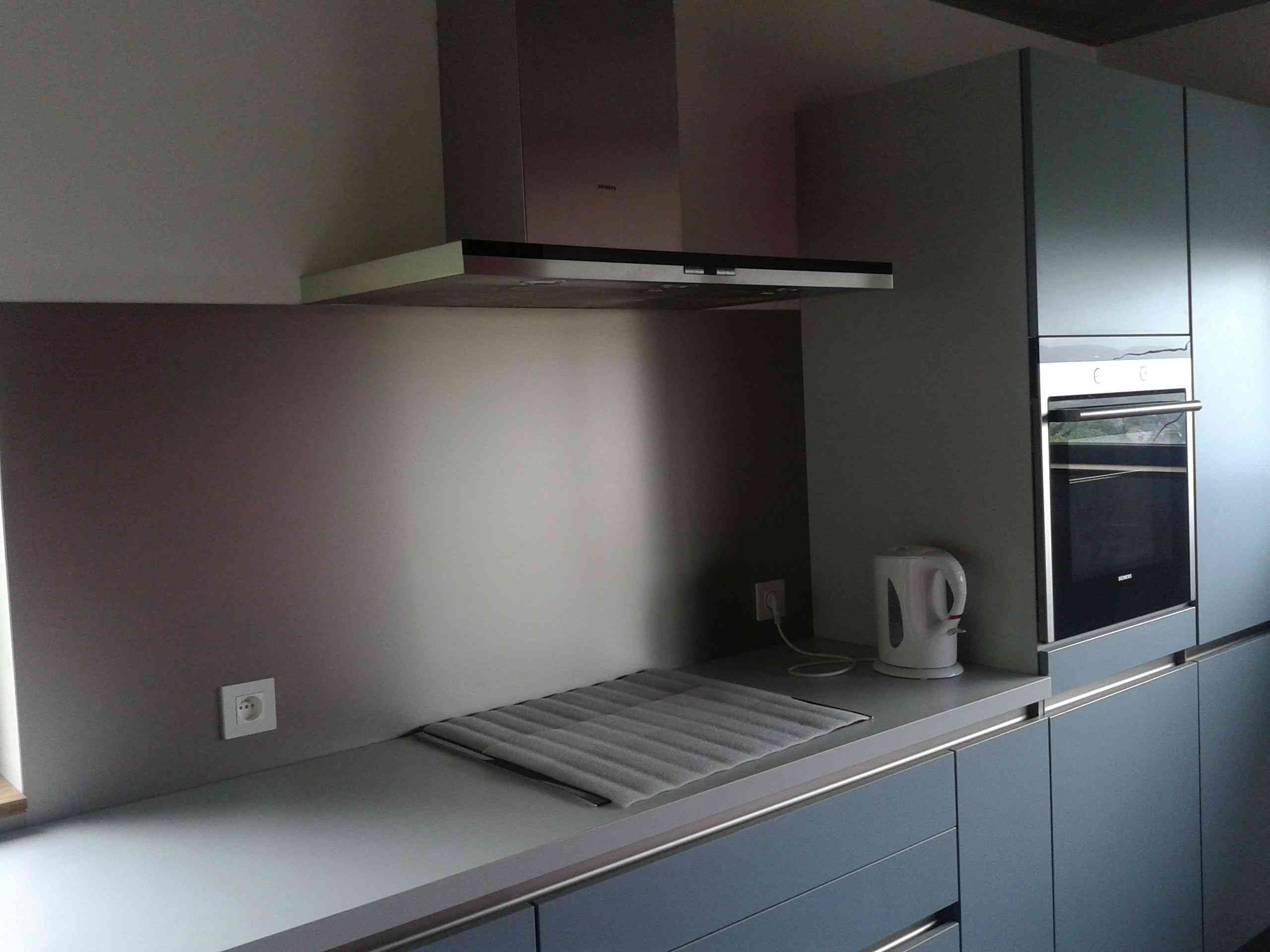 Lovely Pose Cuisine Ikea Prix Cuisine Ikea Ikea Kitchen Cabinets