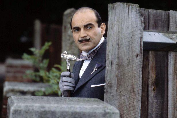 Actor-David-Suchet-Stars-in-the-LWT-series-Hercule-Poirots-Casebook.jpg 615×409 pikseliä