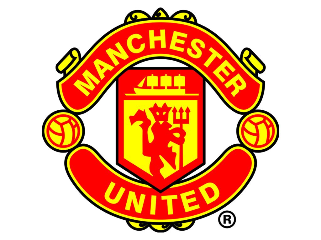 Manchester United The Most Valuable And Well Known Club In The World Say No More Manchester United Logo Manchester United Football Manchester United Badge