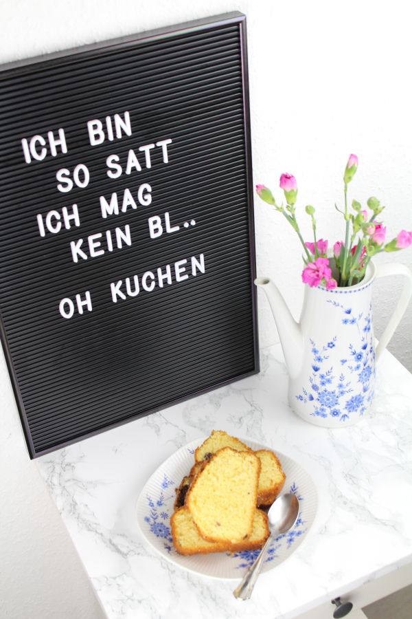 Photo of Letterboard – Ideen für coole Sprüche