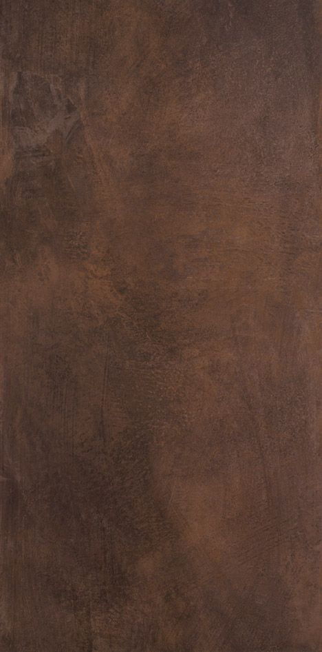 Brown Bathroom Tiles Texture : Design industry ceramic tiles by refin patterns metals