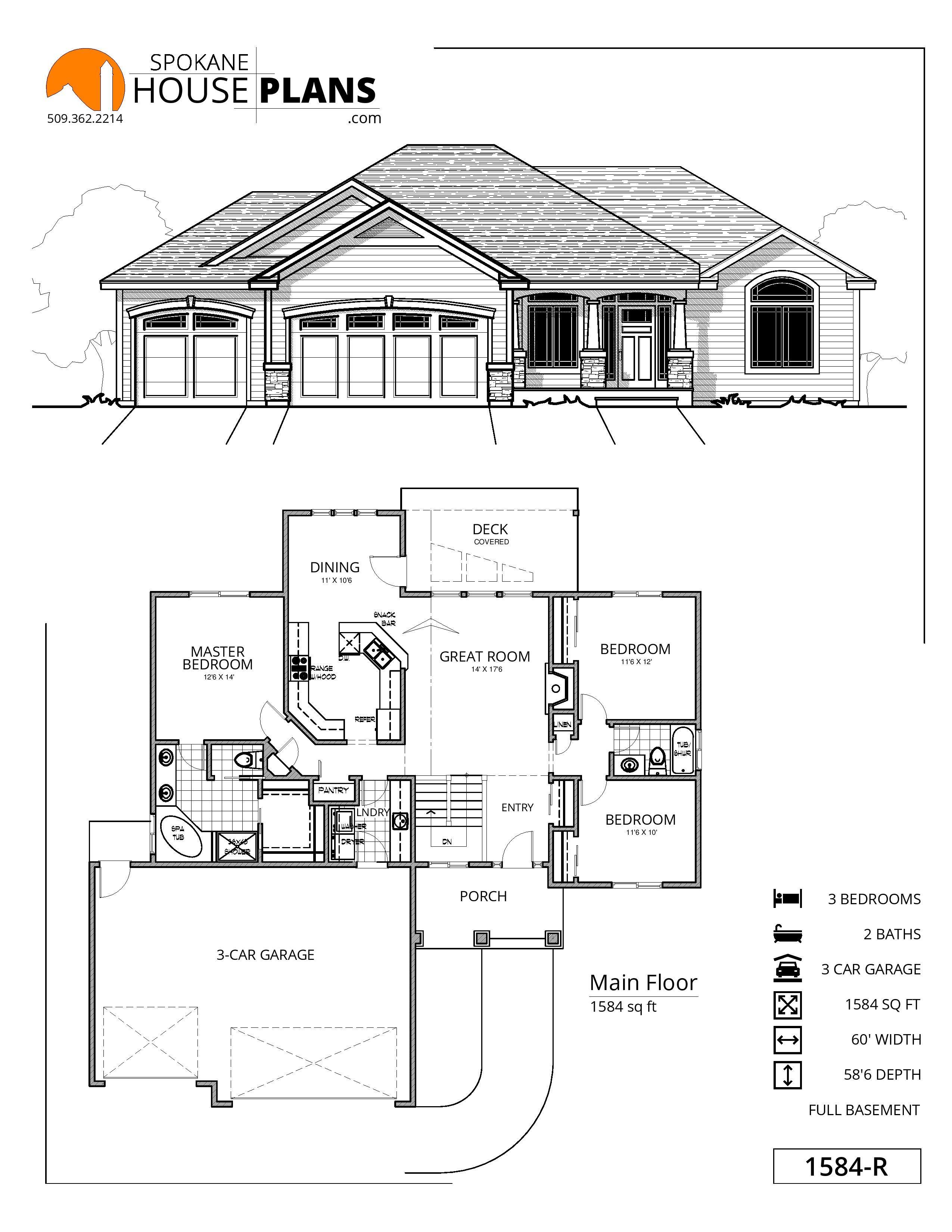Idea By Sally Quast On Next House