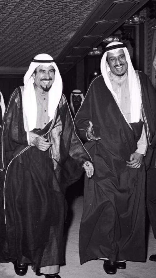 Pin By Marwanhilal M On Kings Queens Saudi Arabia Culture Cute Friend Pictures Saudi Men