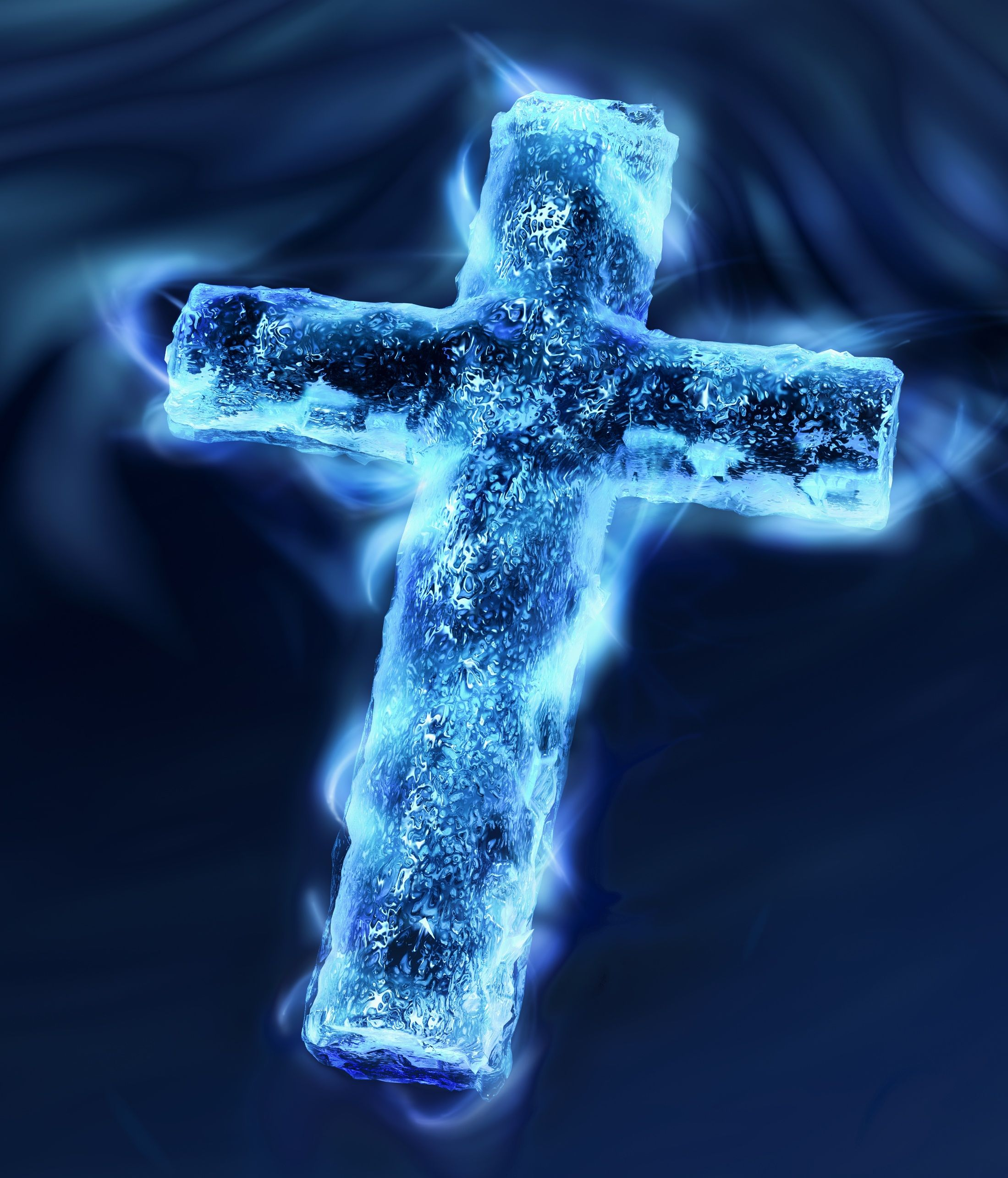 Image result for Sin was extinguished on the Cross