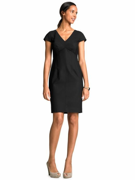 1000  images about Little Black Dress on Pinterest - For women ...