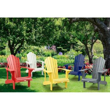 Etonnant Adirondack Collection By Leisure Line™