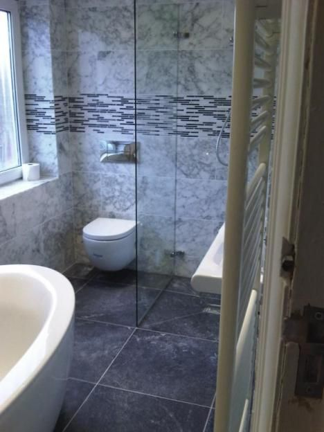 Bathroom Design And Installation Extraordinary Wet Room And Bathroom Design And Installation In Lytham St Annes Decorating Inspiration