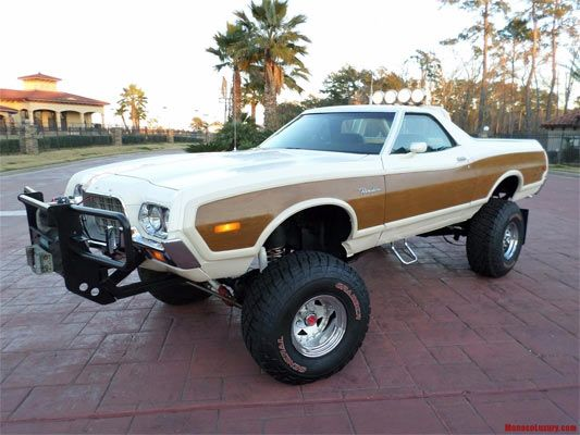 Pin By Arebuckle On Hobbies Pinterest Cars 4x4 And Muscle Cars