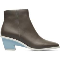 Photo of High heel ankle boots & high heel boots for women