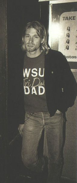 kurt cobain wsu tri delt dad tee washington state university