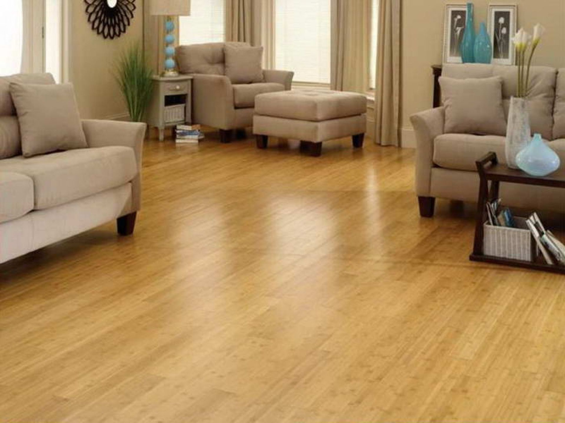 Cool Morning Star Bamboo Flooring (With images) Bamboo