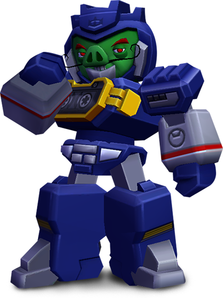 angry birds transformers - Google - 209.5KB