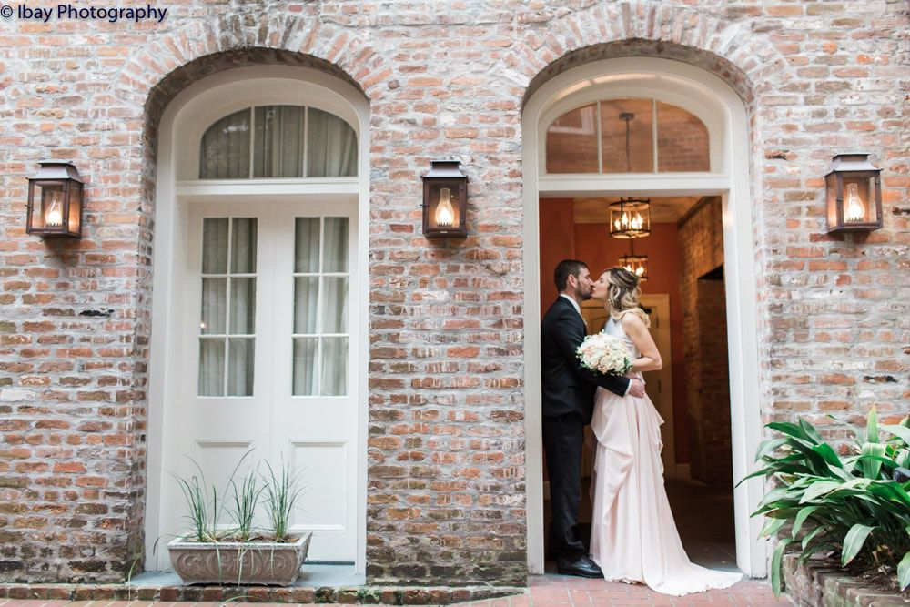 New orleans wedding photography packages ibay