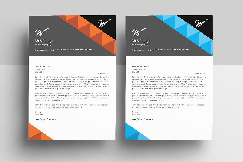 letterhead di 2020 (dengan gambar) format of a cv for job application pdf peritoneal dialysis nurse resume career objective computer science engineer