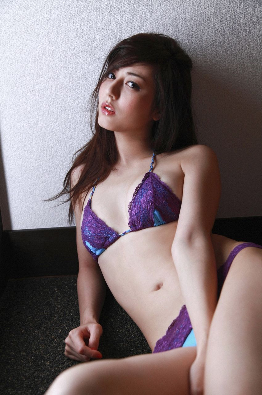 Index of asian hottie