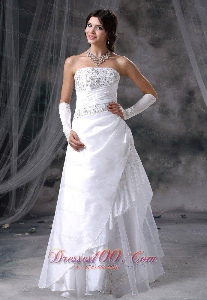 Deep Pink Wedding Dress In Florencio Varela Buenos Aires Cheap Dressdiscount