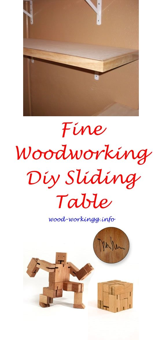Wood working hacks diy ideas civil war cannon woodworking plandiy wood working hacks diy ideas civil war cannon woodworking plandiy wood projects awesome headboards router table plans fine woodworking garden be greentooth Images
