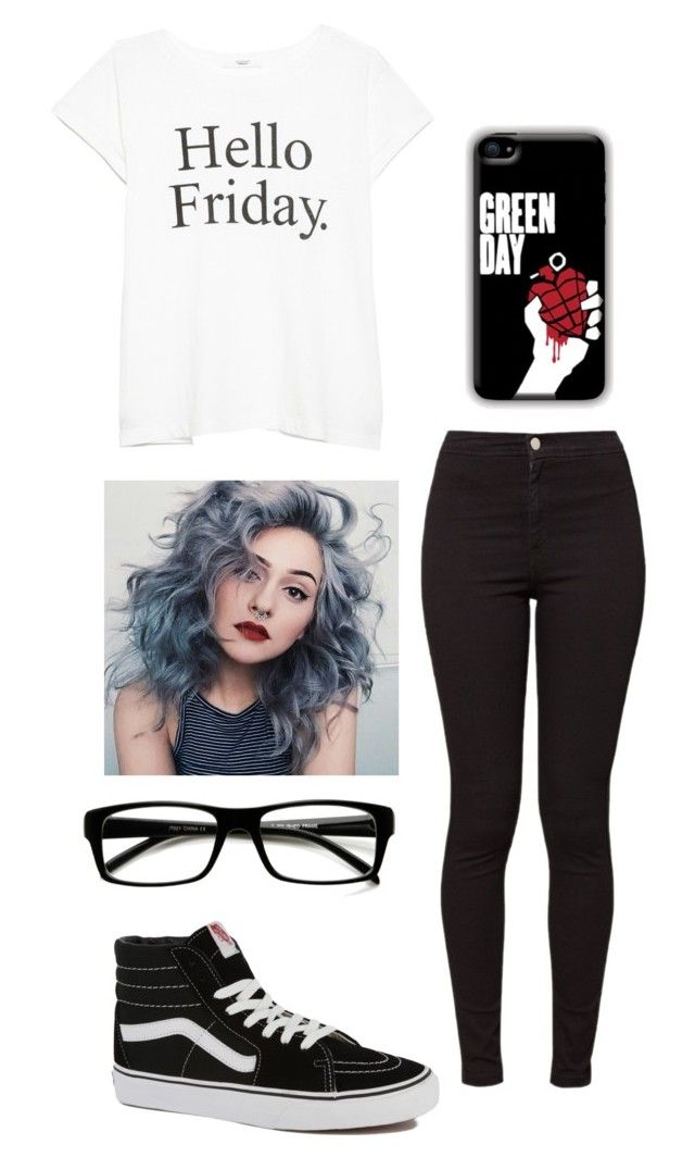 """""""Sunday 