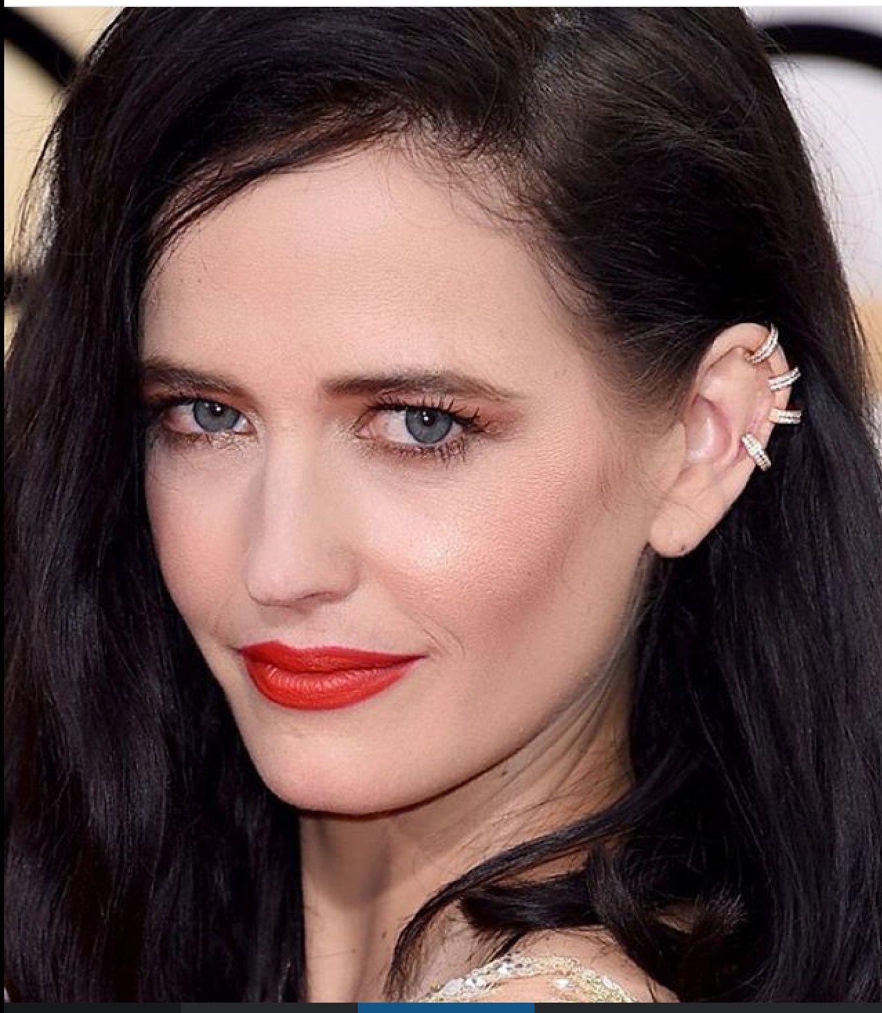 Épinglé par Jennifer McCloskey sur Beauty Makeup