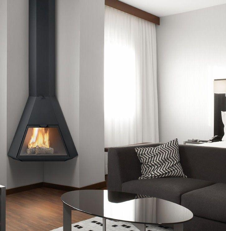 Chimenea-de-diseño-Arion-de-Traforartjpg (726×743) Chimeneas - chimeneas modernas