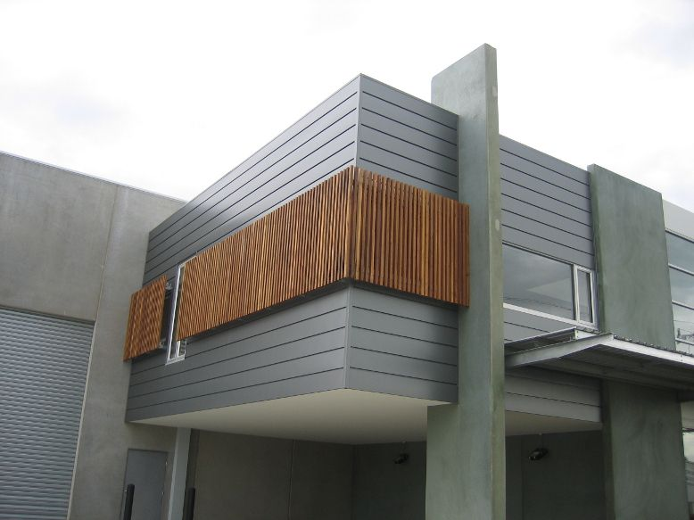 album photos metal cladding systems supply architectural metal