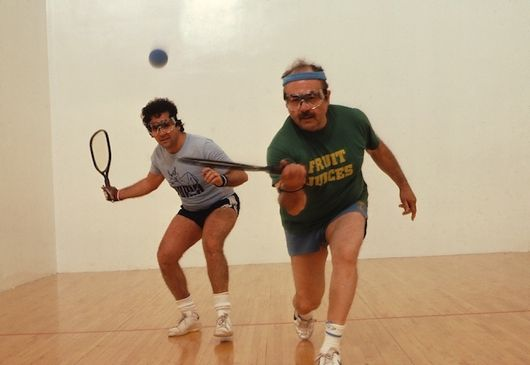 Funny Racquetball Pictures   Sports   Sports, Funny