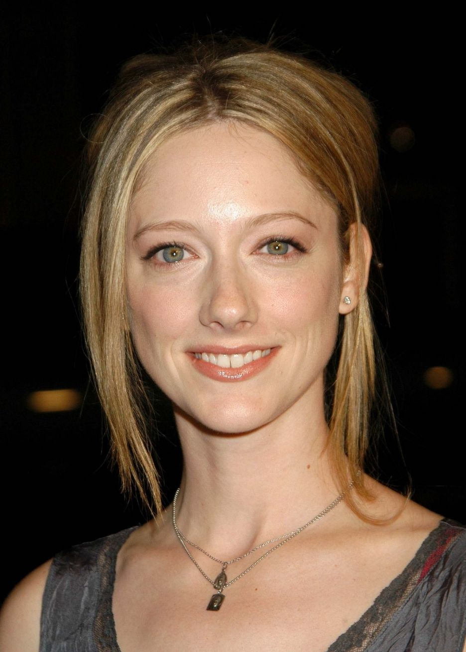 Hacked Judy Greer naked (94 photos), Topless, Is a cute, Feet, cameltoe 2006