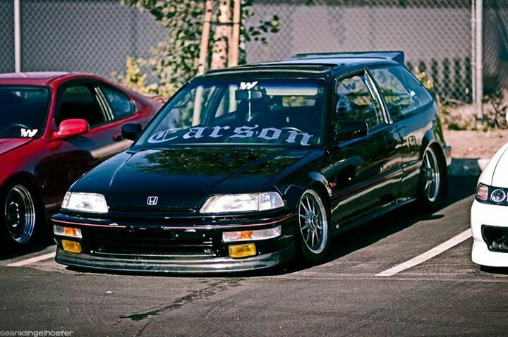 Fastlane Https Shop Spreadshirt Fr Fastlanetees The N 1 Sport Car Online Clothing Shop Honda Civic Si Honda Civic Hatchback Jdm Honda