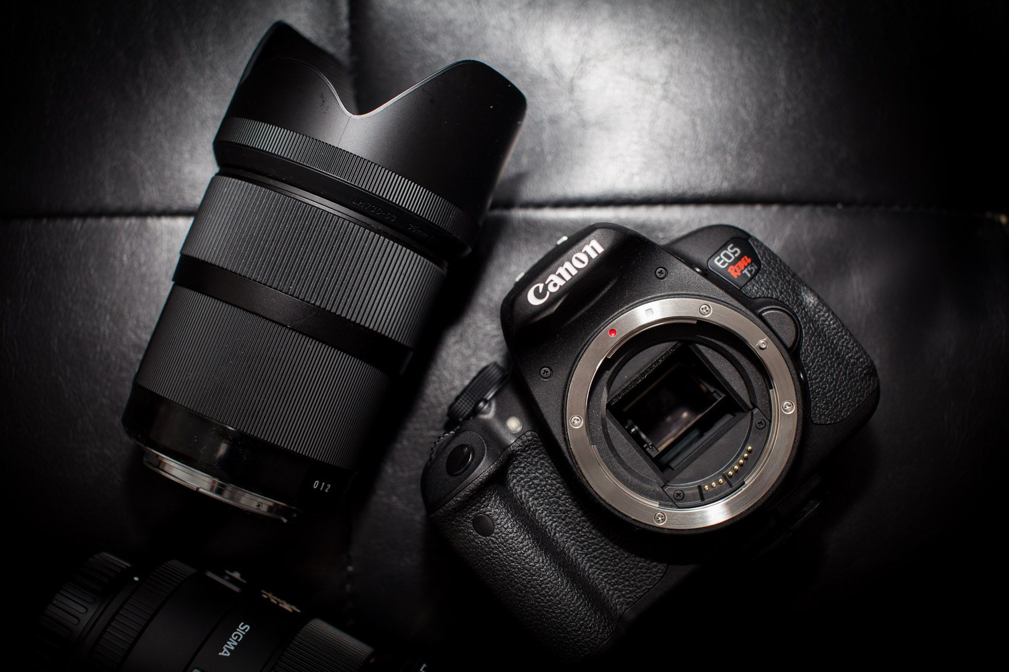 Canon Wallpaper Dslr Canon Dslr Hd Wallpapers Pinterest Canon