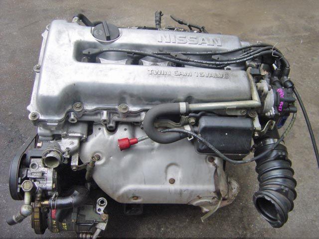 Silvia Sr20de Engine Diagram Wiring Schematic Diagram