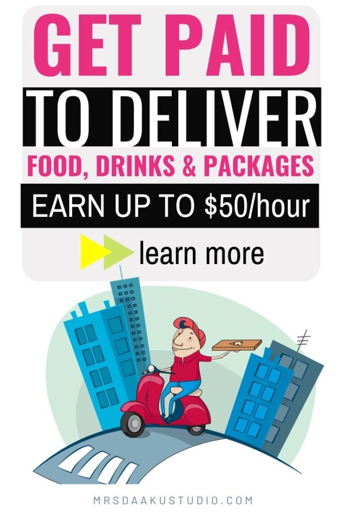 17 Delivery Driver Jobs Near Me Hiring Now Delivery Driver Jobs Driver Job Delivery Driver
