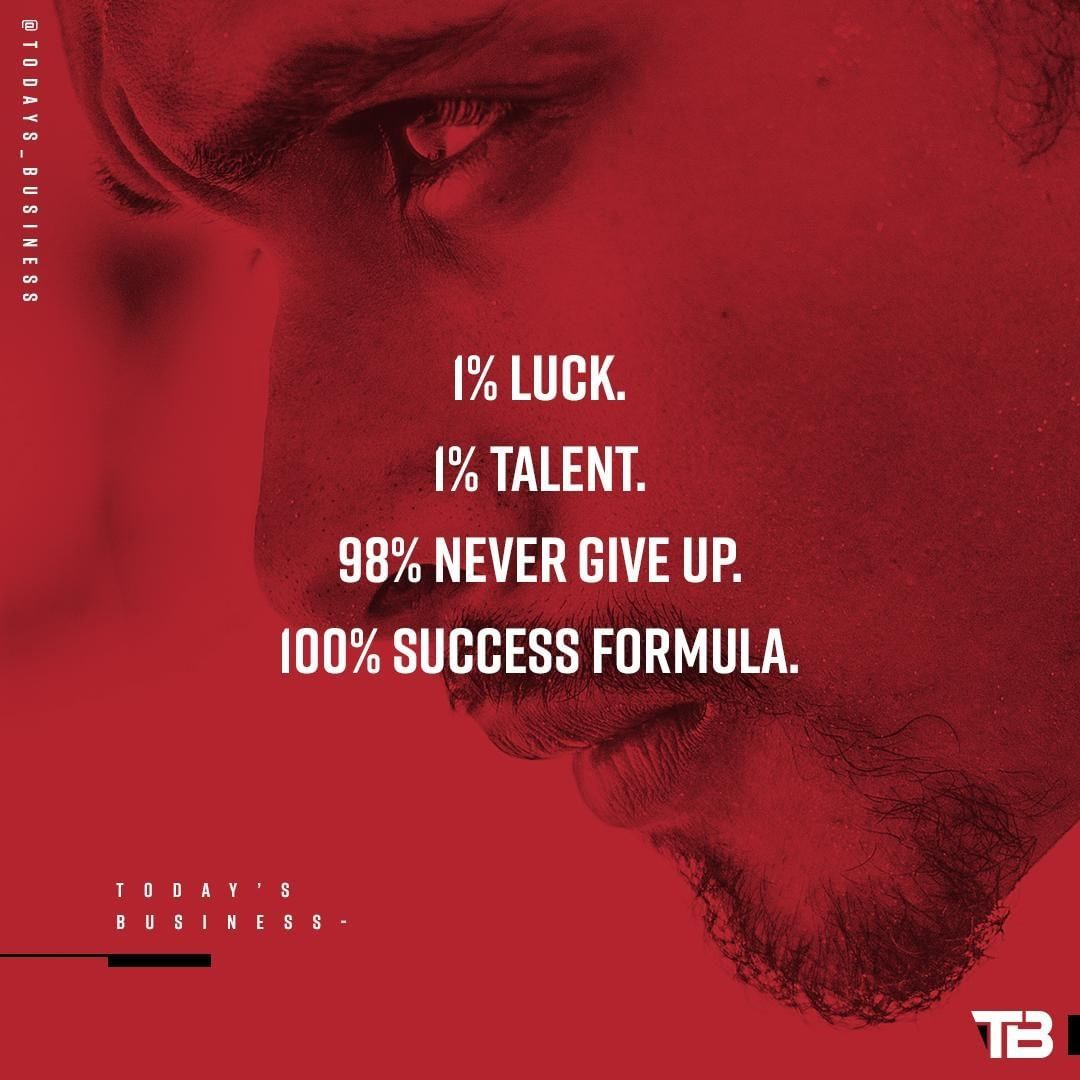 Today S Business New Jersey Digital Advertising Running Motivation Quotes Business Motivational Quotes Inspirational Quotes
