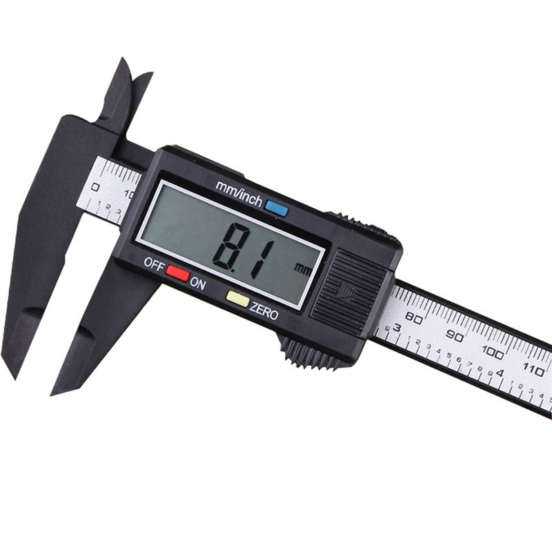 how to measure wire gauge micrometer
