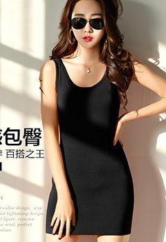 https://it.aliexpress.com/store/product/Summer-Women-Dress-Sleeveless-Bodycon-Party-Evening-Mini-Dress-Large-Size-In-The-Long-Paragraph-Dress/1773318_32797522533.html?spm=2114.12010608.0.0.Z6XK6j