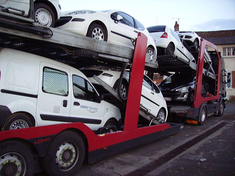 Car Shipping Quotes Car_Transport & Auto Shipping Quotes At #easyhaul Httpswww .