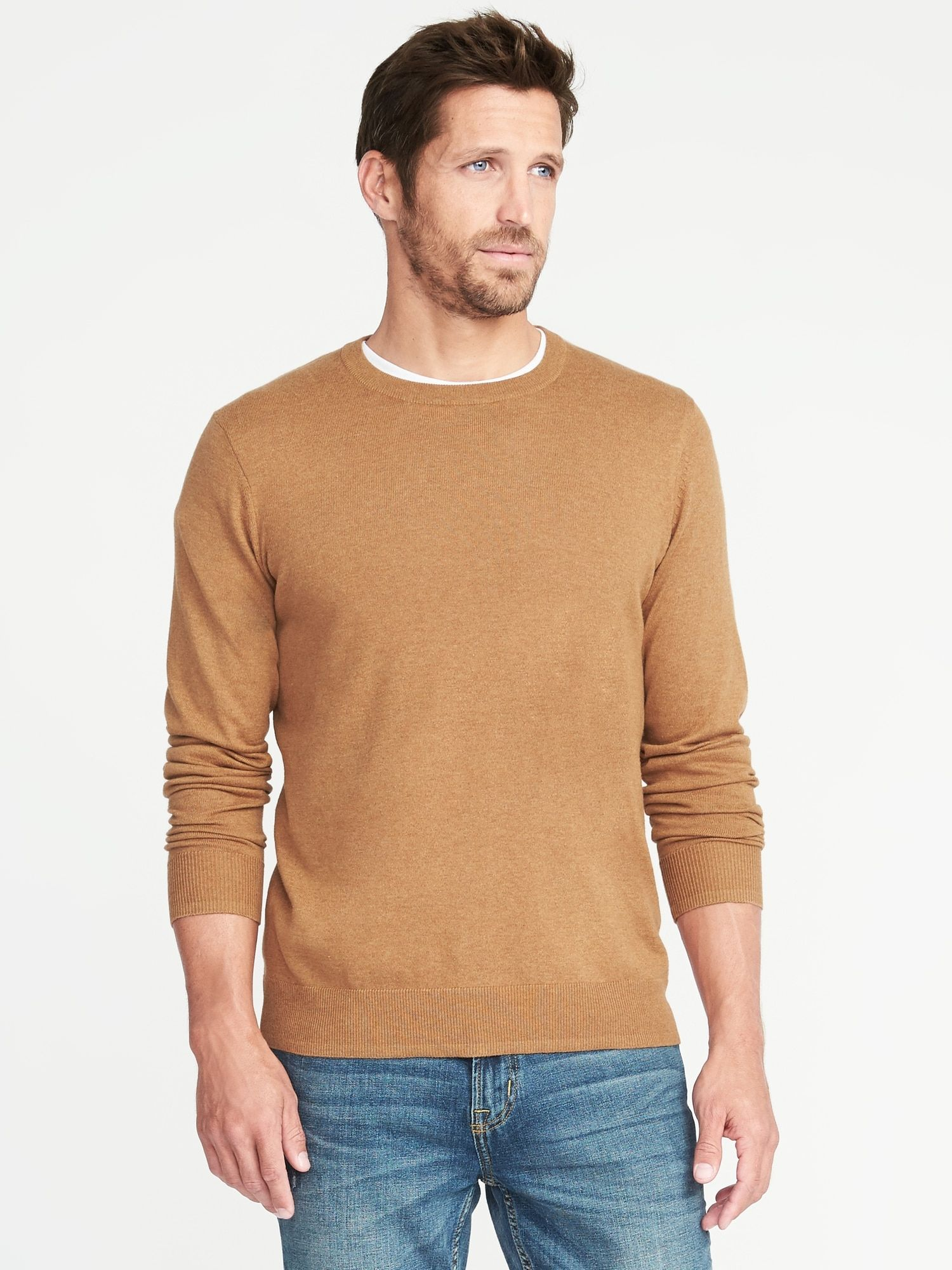 product photo | Have | Pinterest | Crew neck sweaters
