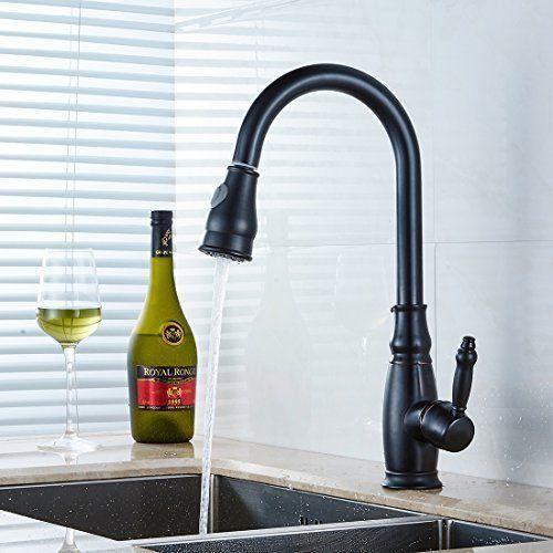 gimili wasserhahn küche Deutschland Produkte Pinterest - wasserhahn für küche