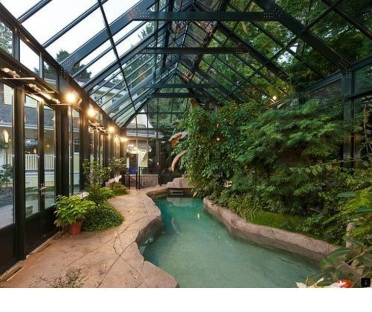 House Finding Websites: ^^Find Out About Buy Greenhouse. Check The Webpage To Find