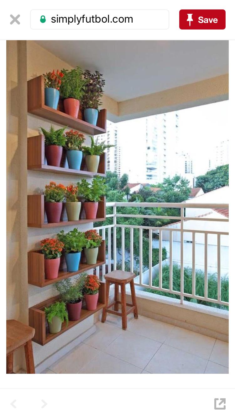 Ideen Tipps Gestaltung Aussenraume: Hang