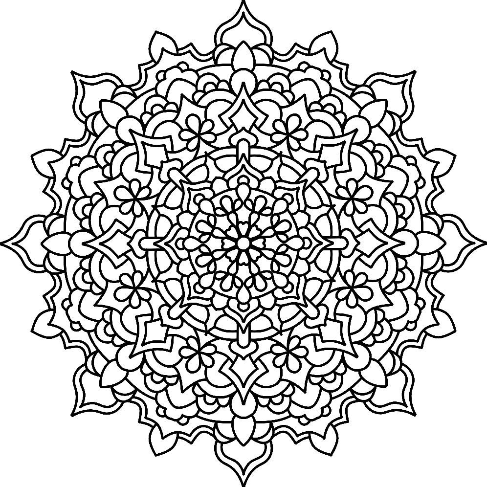 i u0027d like to color this on wax paper with sharpies then put between